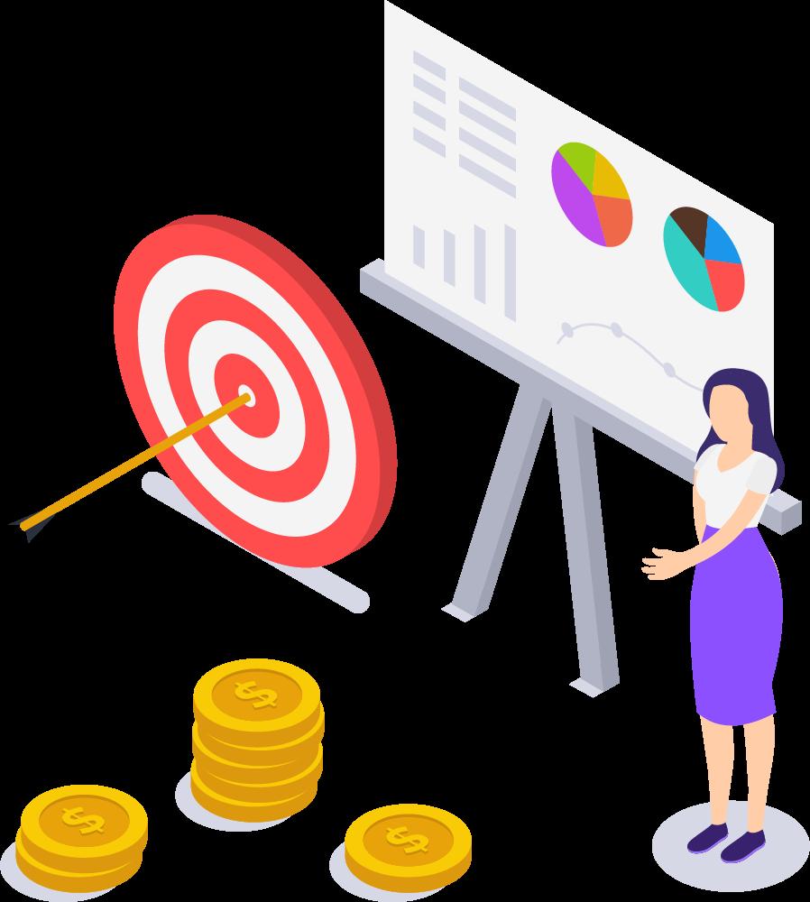 稼ぐブログの節税基礎知識